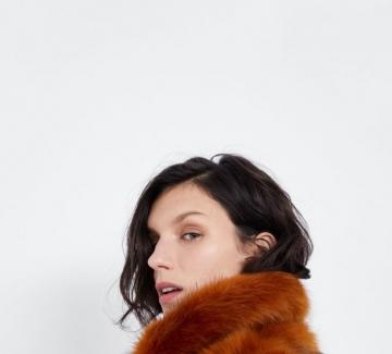14 неща, които да си купите от намаленията в Zara