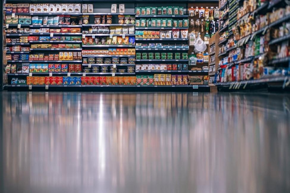 Как ни вредят преработените храни и защо е добре да ги избягваме?