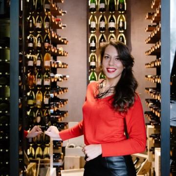 Добре дошли в света на виното!