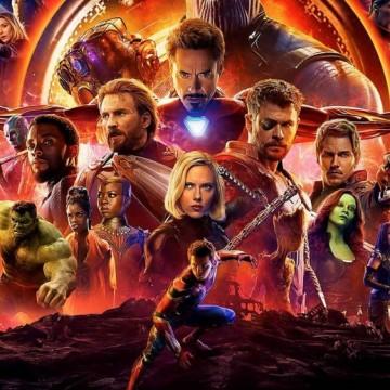 Филмите през 2019 година: Комиксовите супергерои