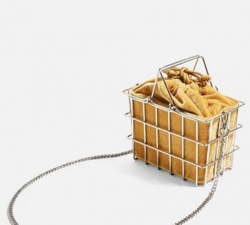 24 шопинг находки от януарските разпродажби