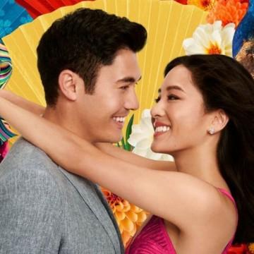 """""""Crazy Rich Asians"""" връща вярата в романтичните комедии"""
