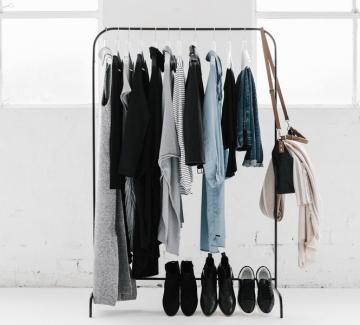 Минималистични и намалени: 11 шопинг находки