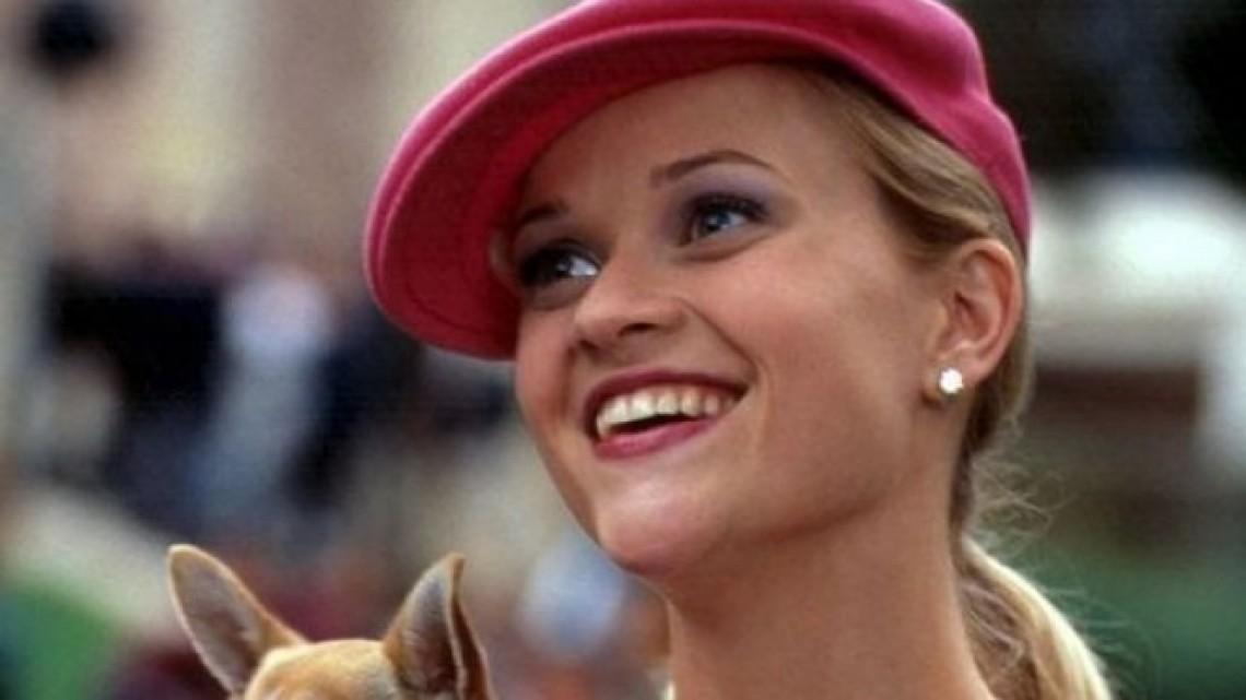 Какво ни научиха филмите за това да си жена: Част 1