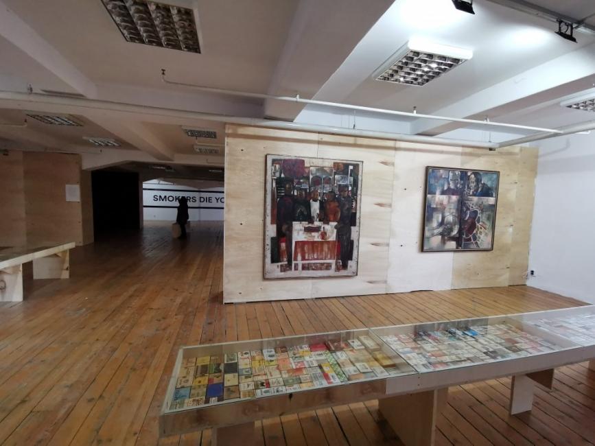 Пловдив 2019: Пет много хубави неща от откриването