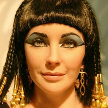 Коя ще е новата Клеопатра?