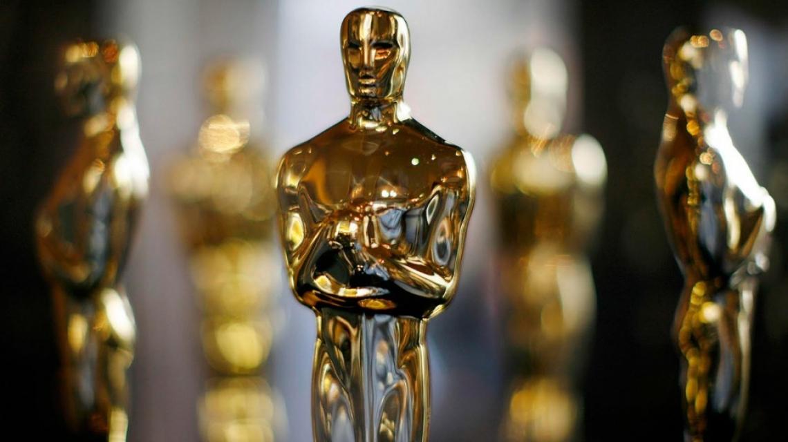"""Оскар"" 2019: Лейди Гага и Брадли Купър с номинации!"
