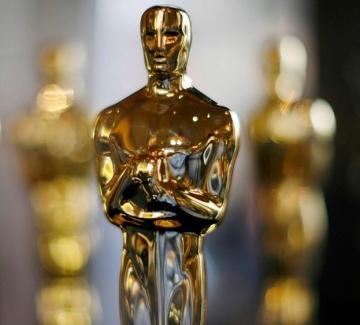 """Оскар"" 2019: Кандидатите"