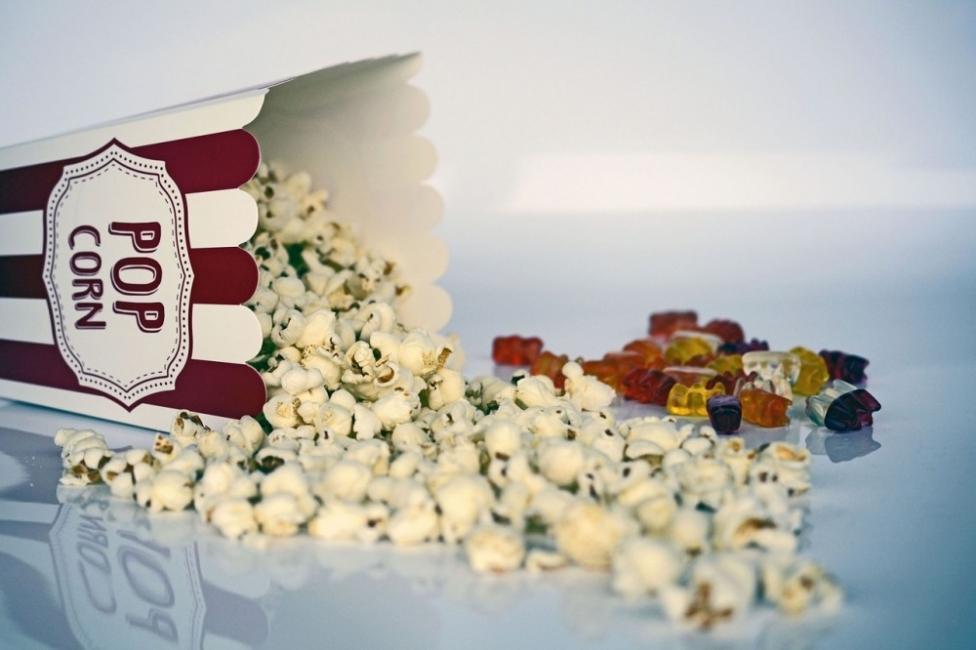 Хейтминутка: Скучни Оскари