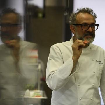 Топ 5 готвачите в света препоръчват ...