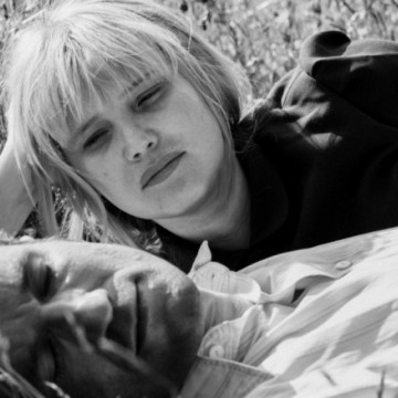 Режисьорът на най-добрия европейски филм пристига в София