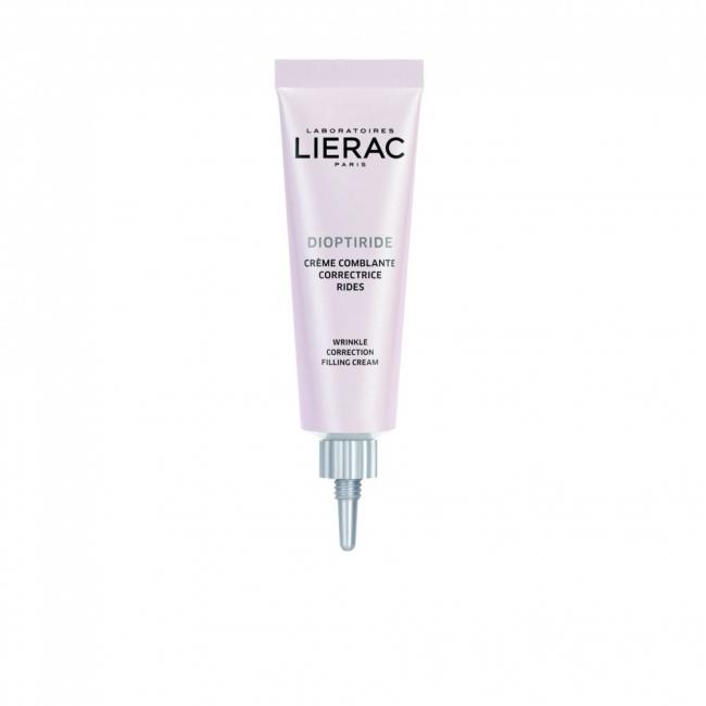 Подаряваме ви една по-специална грижа за околоочния контур от Lierac