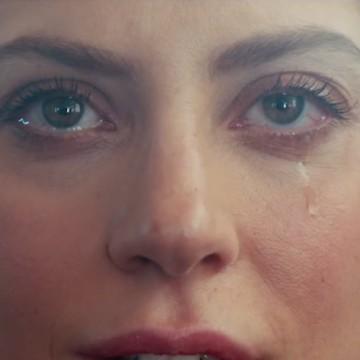 Лейди Гага и (не)заслужените й Оскари
