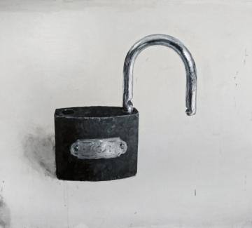 Отключи нова страница с Open Art Files