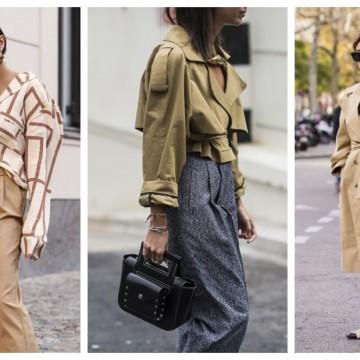 7 модни съвета как да получим мечтаната работа със стил