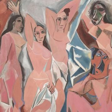 9 произведения на изкуството, които всеки трябва види със собствените си очи