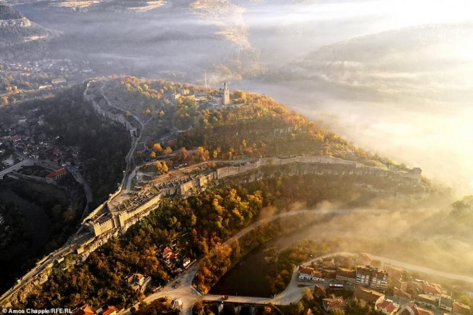 3 от най-хубавите стихотворения за България