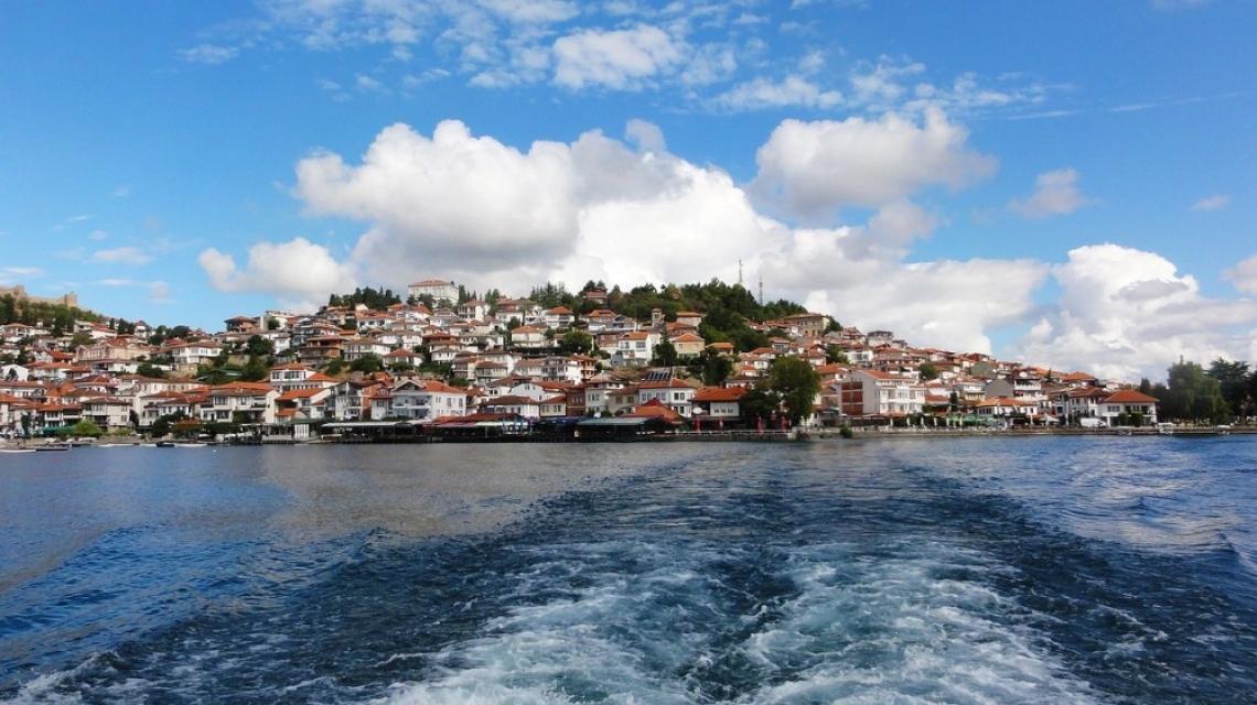 7 европейски дестинации, които можем да посетим, без да се разорим