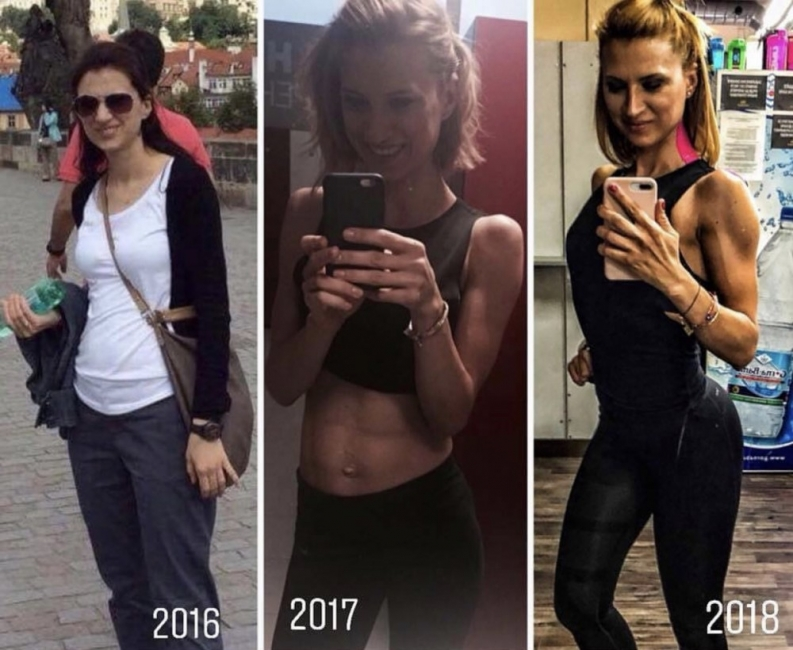 Лора Аспарухова:  Човек губи най-много време в това да разбере какво го прави щастлив