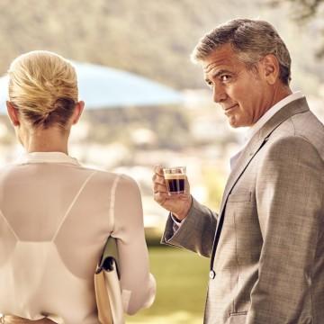 Как това лято да се любуваме на Италия като Джордж Клуни