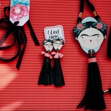 10 идеи за подарък за любимото момиче