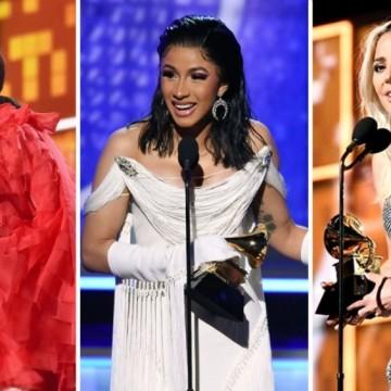 Превземат ли жените музиката или така ни се струва?