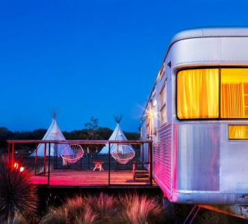 Топ 6 на Insta-грабващите хотели за милениали, за които си мечтаем и ние