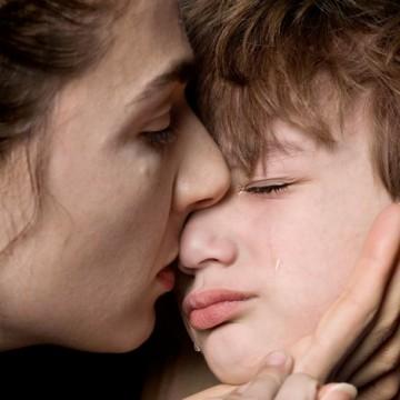 """15 фотографа обясняват с една снимка какво за тях е """"интимност"""""""