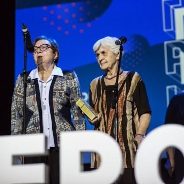 4 български момичета на 70+: Добрите дела нямат възраст!