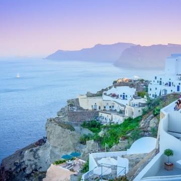 Кой каза, че в Европа няма красиви острови? Ето 20!