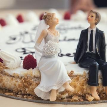 По един съпруг за всеки случай