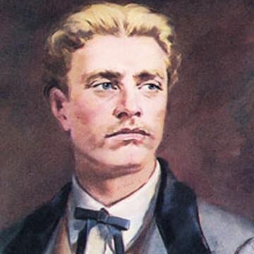 За Левски и истинското значение на това да си българин