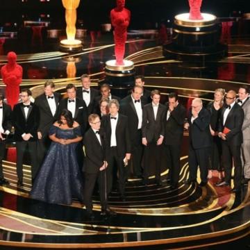 Нощта на Оскарите: Рами Малек и Лейди Гага са шампионите