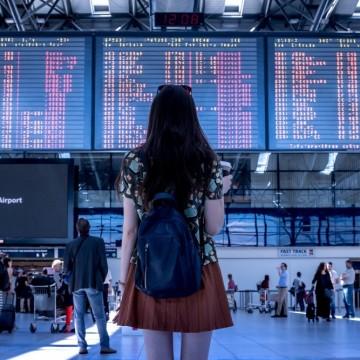 Как дигиталният свят променя туризма?