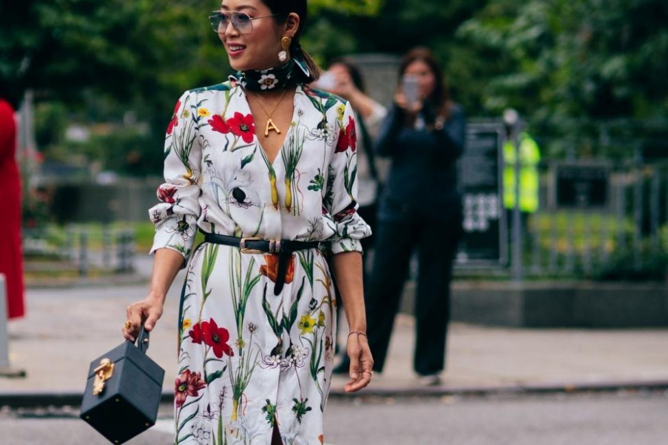 На шопинг за аксесоари на цветя: 7 модни находки