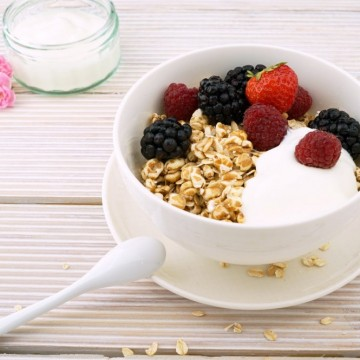 Овесени ядки: какви са ползите за здравето ни
