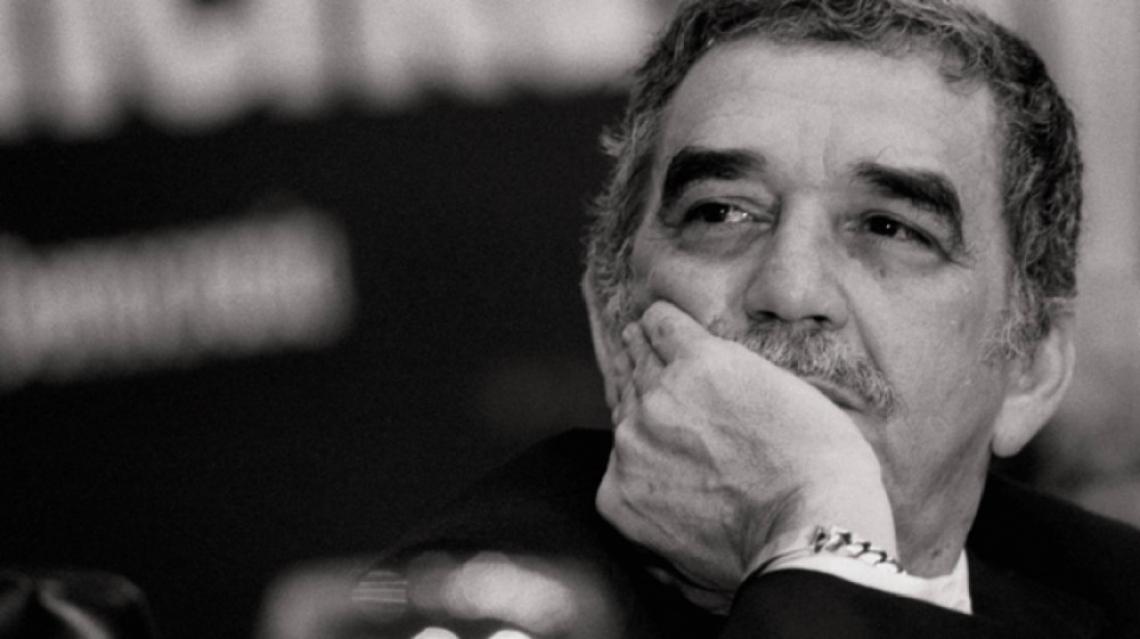 """Netflix  с екранизация на  """"Сто години самота"""" от Габриел Гарсия Маркес"""