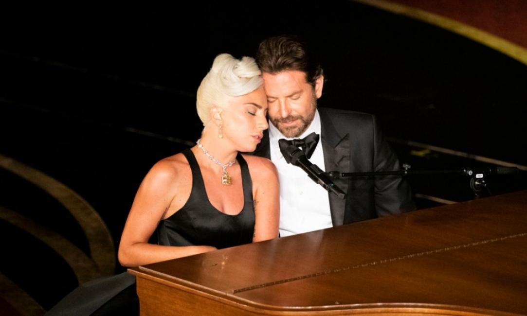 Ирина Шейк и Брадли Купър за любовта отвъд светлините на прожекторите