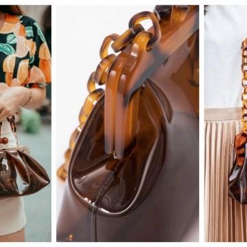 Чанта от скрина на баба: 7 шопинг находки