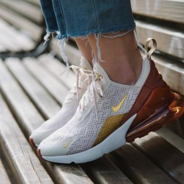Находка на деня: новият Air Max на Nike