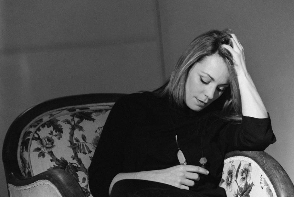 """Силвия Петкова: """"Публиката диктува вкусове, които артистите не могат да понесат"""""""