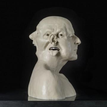 Изложба от Лувъра ще видим през март в София