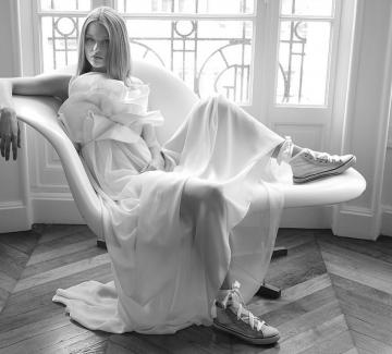 C'est la vie: Моята френска градска сватба