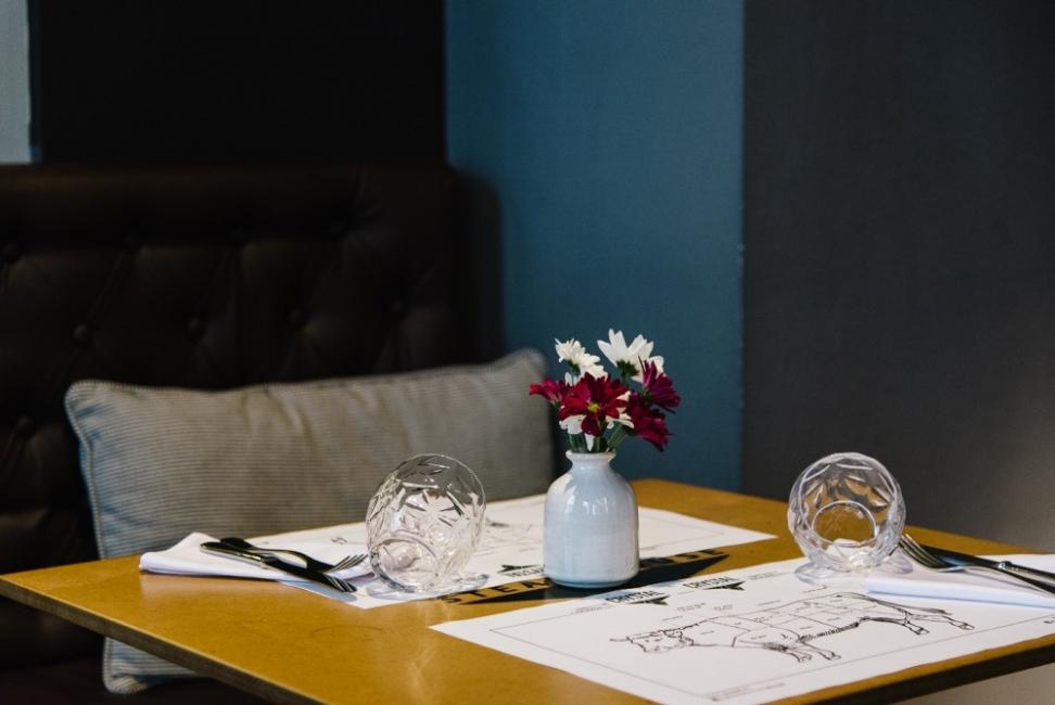 Michelin вечер за ценителите на гастрономическите удоволствия