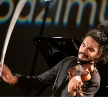 Какво ни очаква на Европейския музикален фестивал?