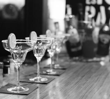 Кой ще бъде барът на годината?