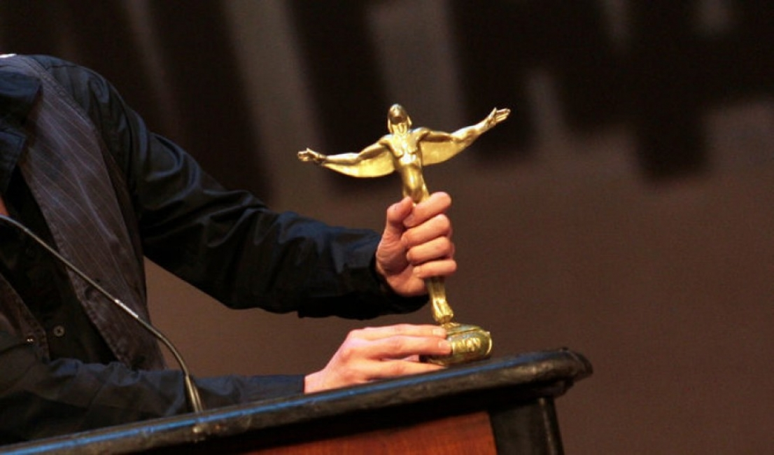 """Наградите """"Икар"""": Кой е големият победител?"""