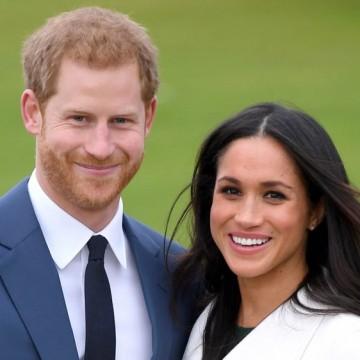 Докато принц Хари се подготвя да стане баща, нека го видим през годините!