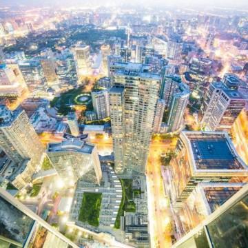 История за пътешественици: Пекин, далечна мечта