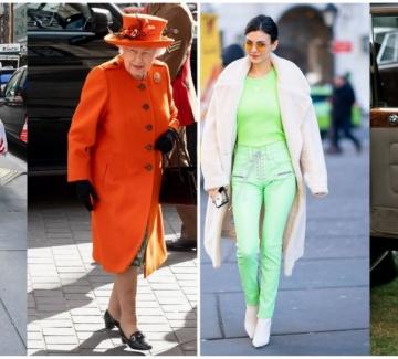 Прабабата на модните инфлуенсъри